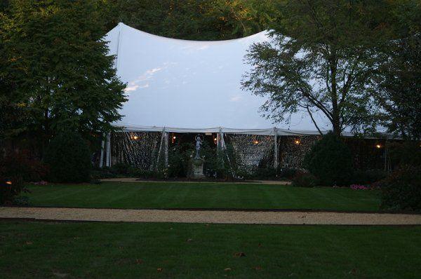 Tmx 1294089054433 PICT0374 Newtown, Pennsylvania wedding rental