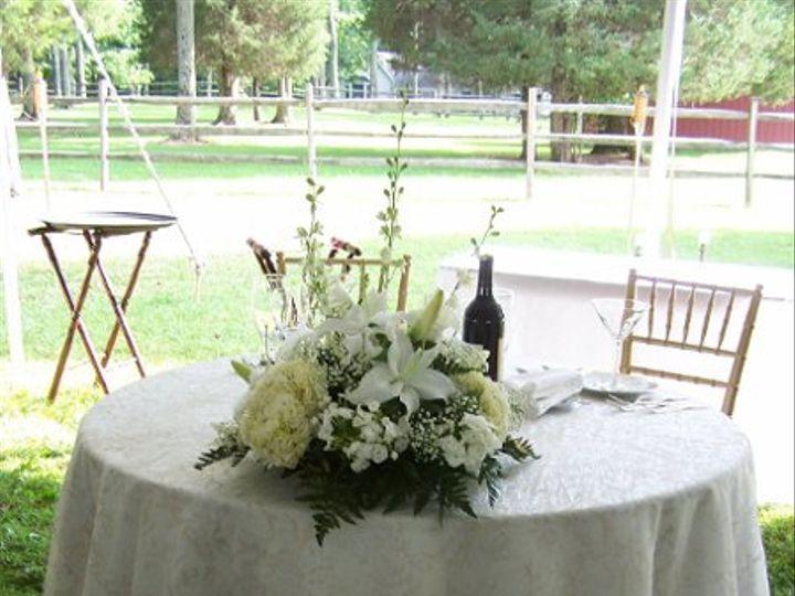 Tmx 1294089067168 JoannaWedding2 Newtown, Pennsylvania wedding rental