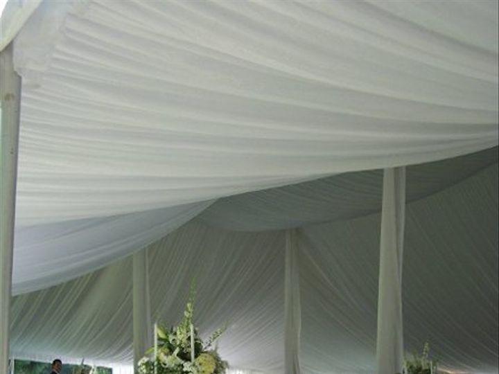 Tmx 1294089069871 JoannaWedding1 Newtown, Pennsylvania wedding rental