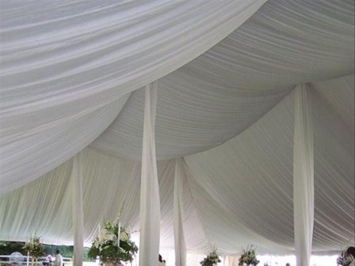 Tmx 1294089074574 1001500 Newtown, Pennsylvania wedding rental
