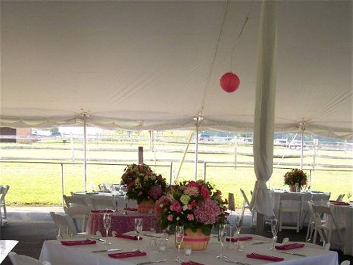 Tmx 1294089077825 Rutherford Newtown, Pennsylvania wedding rental