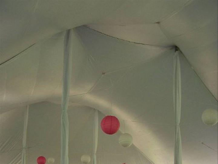 Tmx 1294089083075 InsideorientalLightshot Newtown, Pennsylvania wedding rental
