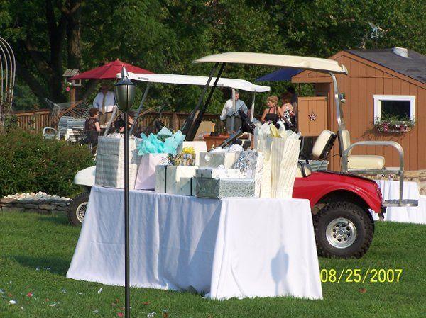 Tmx 1294089088450 1001479 Newtown, Pennsylvania wedding rental