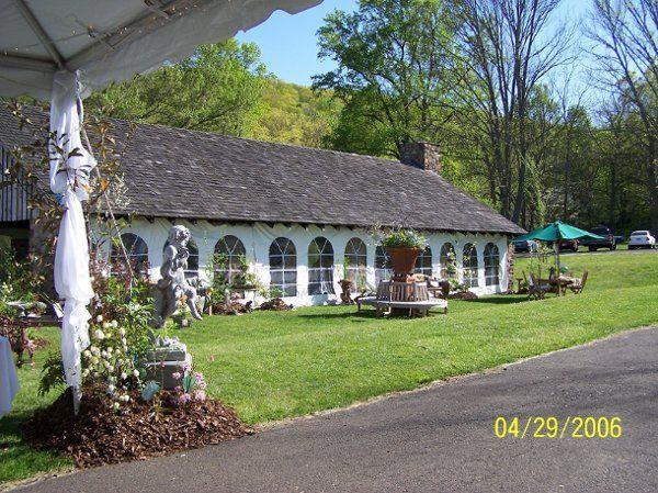 Tmx 1294089097872 1000707 Newtown, Pennsylvania wedding rental