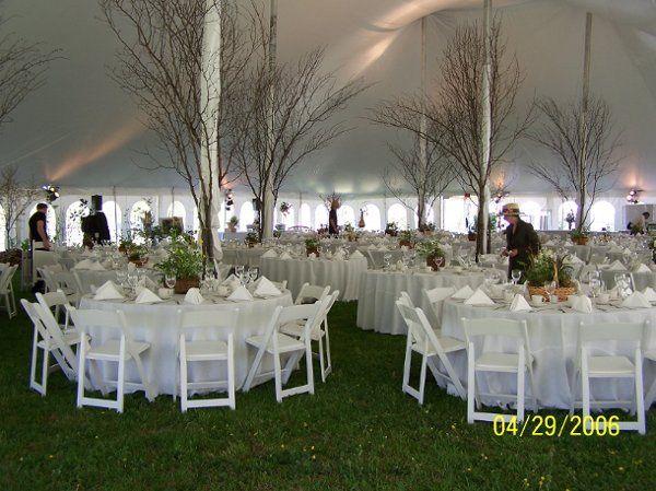 Tmx 1294089103326 1000724 Newtown, Pennsylvania wedding rental