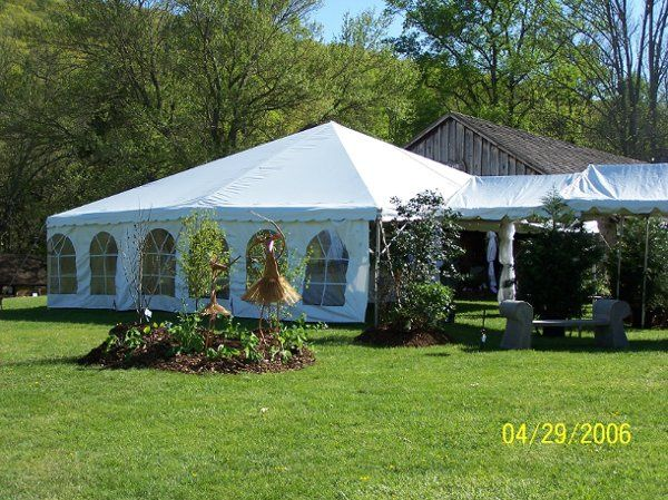 Tmx 1294089111295 1000714 Newtown, Pennsylvania wedding rental
