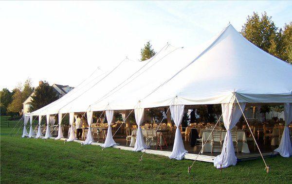 Tmx 1294686416703 FischerWedding1006 Newtown, Pennsylvania wedding rental