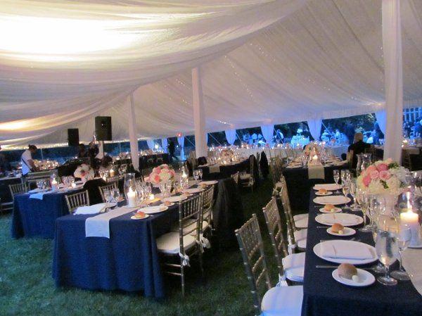 Tmx 1320073613328 IMG0875 Newtown, Pennsylvania wedding rental
