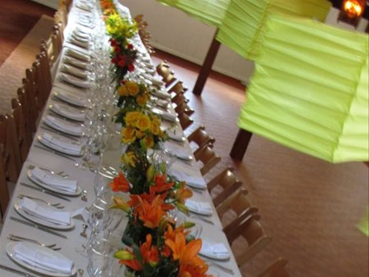 Tmx 1320073640171 IMG0677 Newtown, Pennsylvania wedding rental