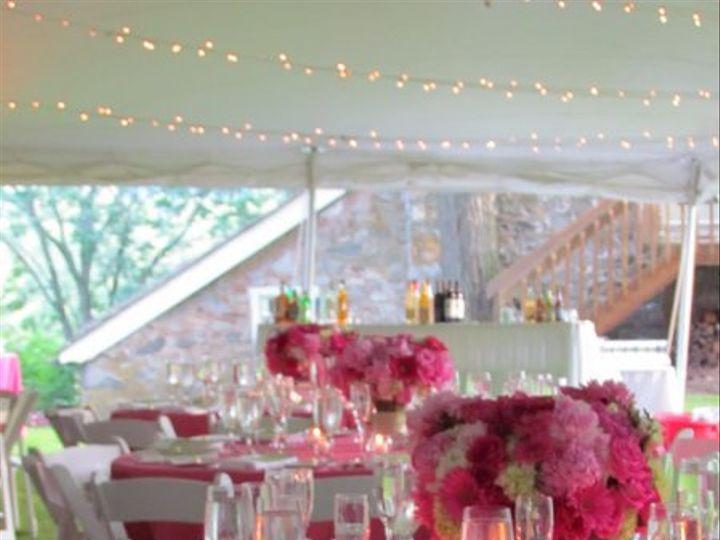 Tmx 1320073810281 IMG0583 Newtown, Pennsylvania wedding rental