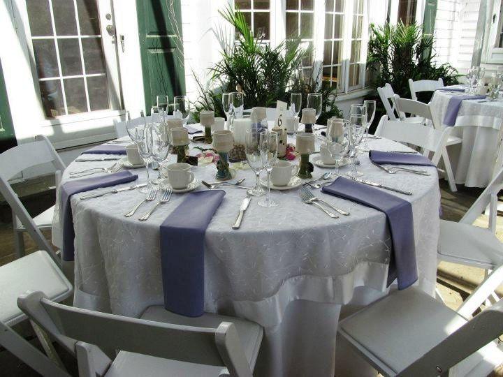 Tmx 1344616912757 MLHChezAlice Newtown, Pennsylvania wedding rental