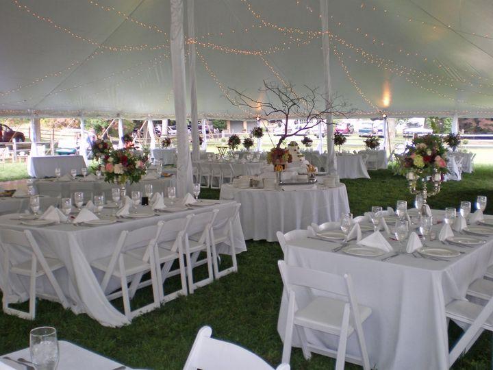 Tmx 1344616990010 IMGP0139FixedShadows Newtown, Pennsylvania wedding rental