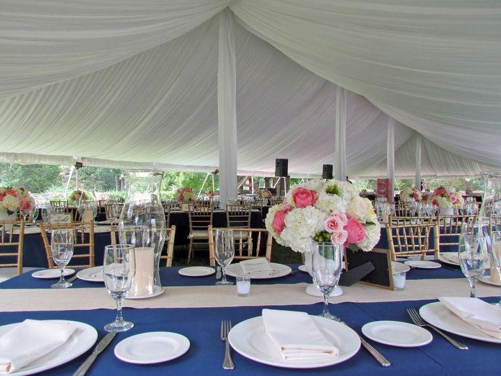 Tmx 1344617022069 IMG0840Edited Newtown, Pennsylvania wedding rental