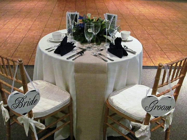 Tmx 1350936255792 CAGFSSpring2012 Newtown, Pennsylvania wedding rental
