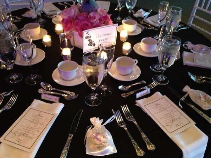 Tmx 1365622735561 Noannpetergfs0406134 Newtown, Pennsylvania wedding rental
