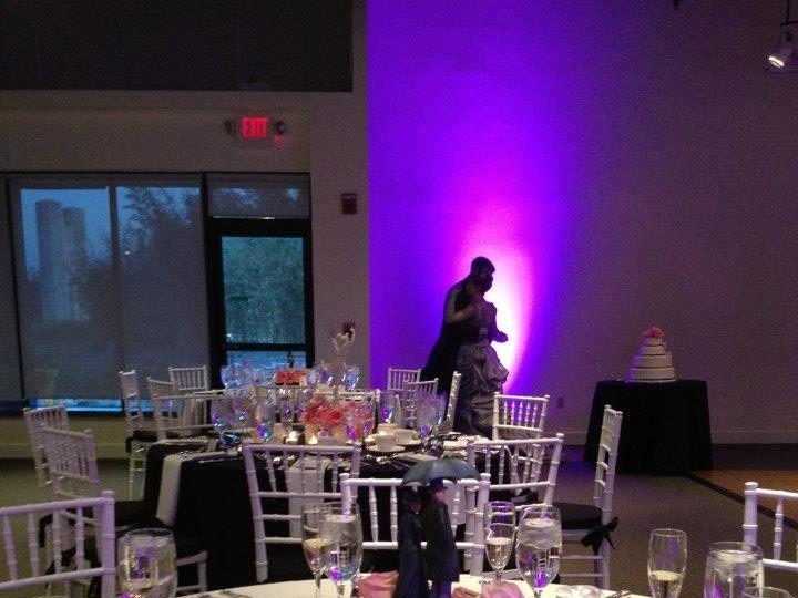 Tmx 1365622738003 Noannpetergfs040613 Newtown, Pennsylvania wedding rental