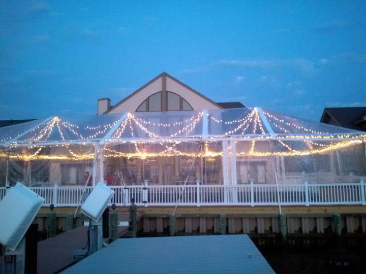 Tmx 1369951761716 Kimg0070 Newtown, Pennsylvania wedding rental