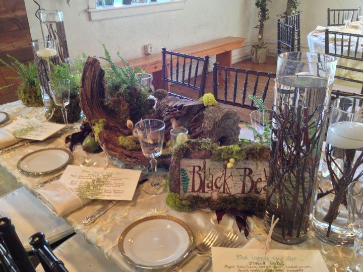 Tmx 1382492723092 Mbcamsept2013 352 Newtown, Pennsylvania wedding rental
