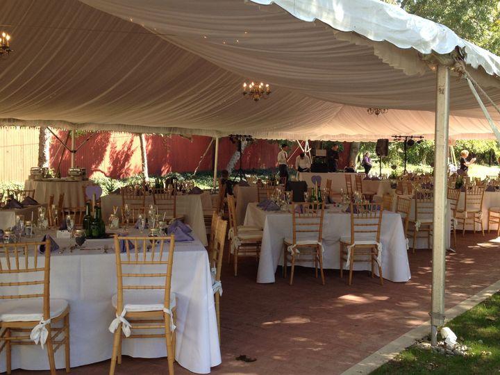 Tmx 1382492756768 Mbcamsept2013 141 Newtown, Pennsylvania wedding rental