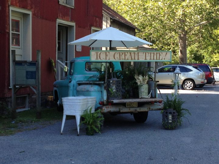 Tmx 1382492771626 Mbcamsept2013 295 Newtown, Pennsylvania wedding rental