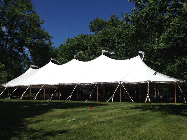 Tmx 1467133044036 Stmorven2 Newtown, Pennsylvania wedding rental