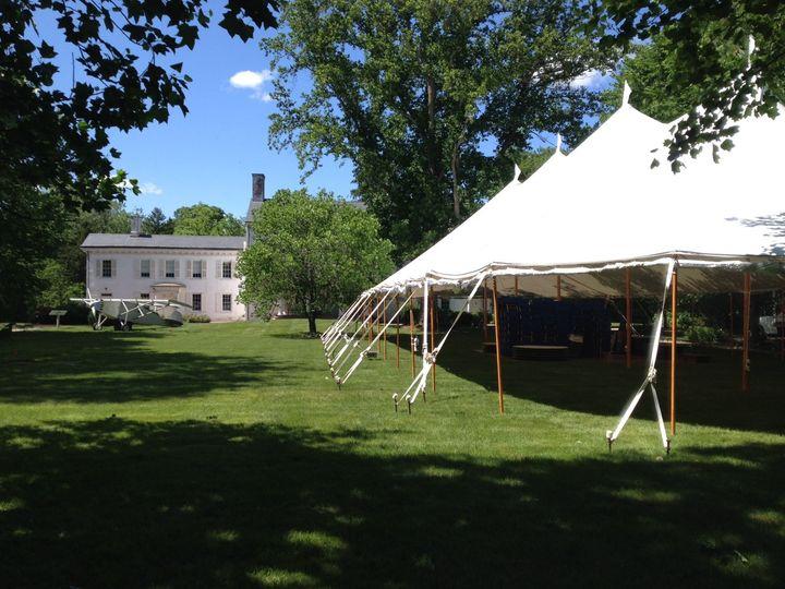Tmx 1467133044036 Stmorven3 Newtown, Pennsylvania wedding rental