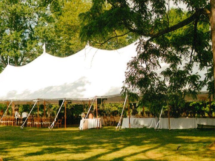 Tmx 1467133099187 Brbst1263 Newtown, Pennsylvania wedding rental