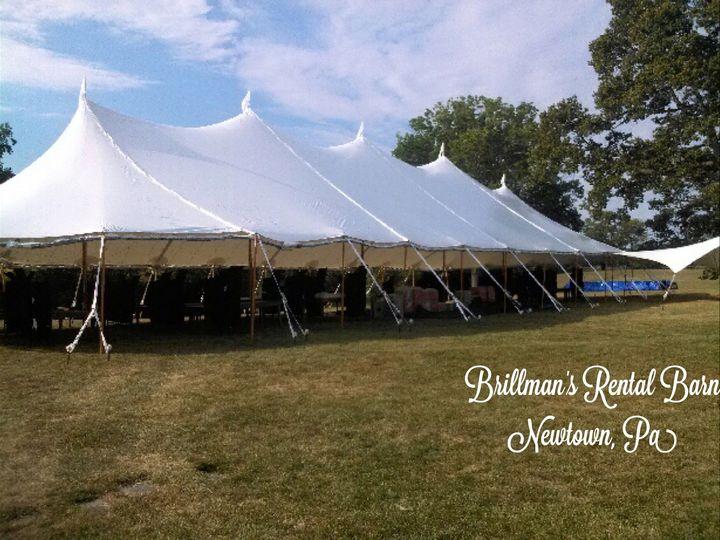 Tmx 1467133108464 Brbstwtr0912152 Newtown, Pennsylvania wedding rental