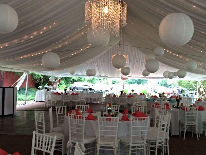 Tmx 1467133213379 Img9124 Newtown, Pennsylvania wedding rental