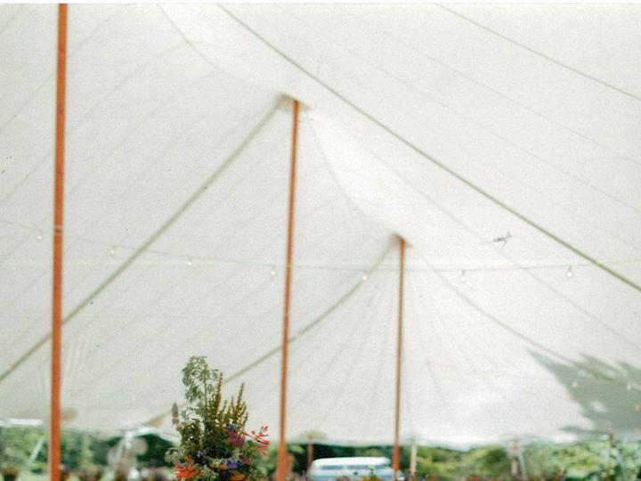 Tmx 1467133221588 Brbsct4 Newtown, Pennsylvania wedding rental