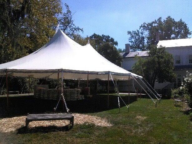 Tmx 1467133228900 Img9685 Newtown, Pennsylvania wedding rental