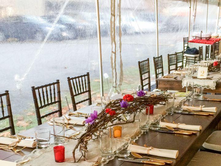 Tmx 1467133239757 Img7084 Newtown, Pennsylvania wedding rental