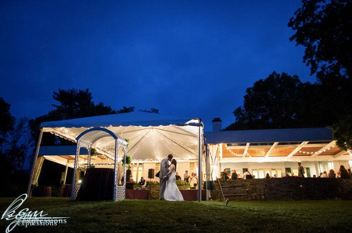 Tmx 1467133937628 1959235101525268950356777268940154774431063n 1 Newtown, Pennsylvania wedding rental