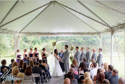 Tmx 1467133937630 Brbmlhec1fromstepsview Newtown, Pennsylvania wedding rental