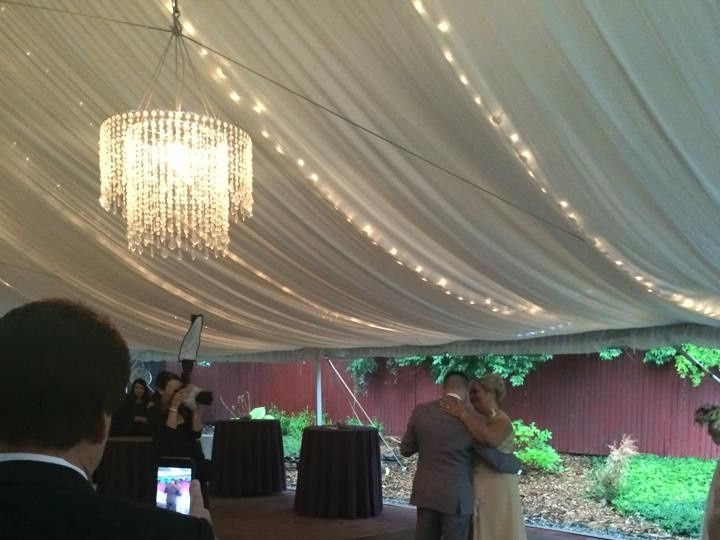Tmx 1467134032548 Palmisanowedding1 Newtown, Pennsylvania wedding rental