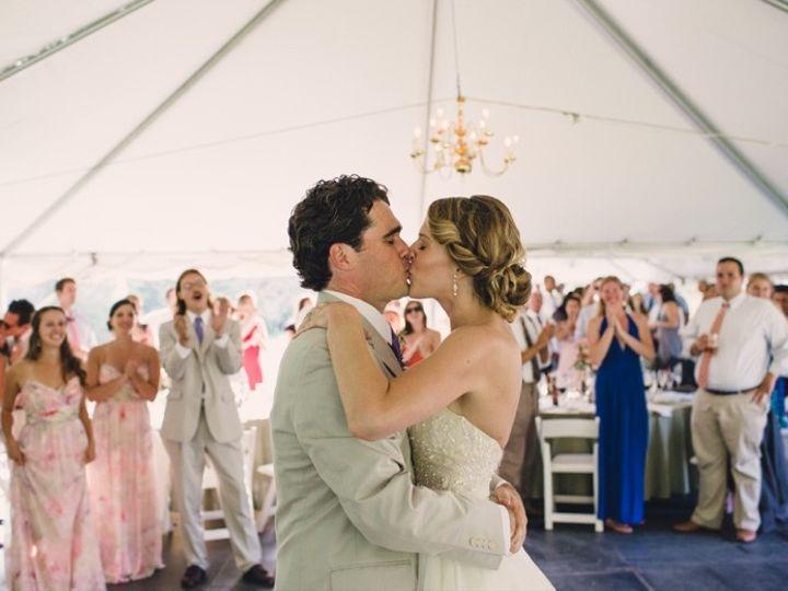Tmx 1467134083240 Meghangreg385 Newtown, Pennsylvania wedding rental