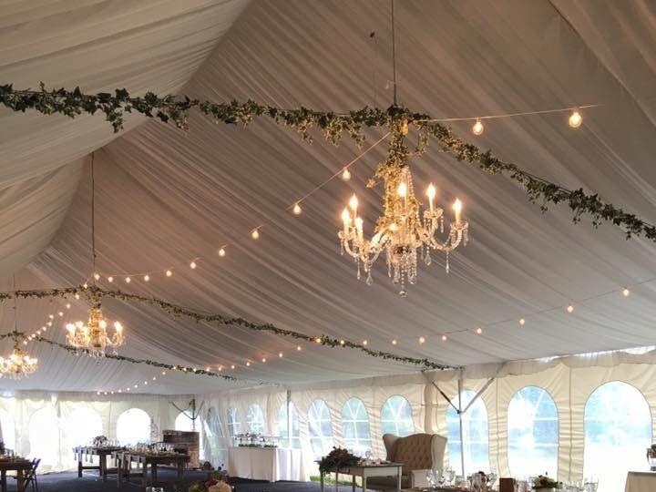 Tmx 1467134123105 12088195102062211366254411401558252407616953n Newtown, Pennsylvania wedding rental
