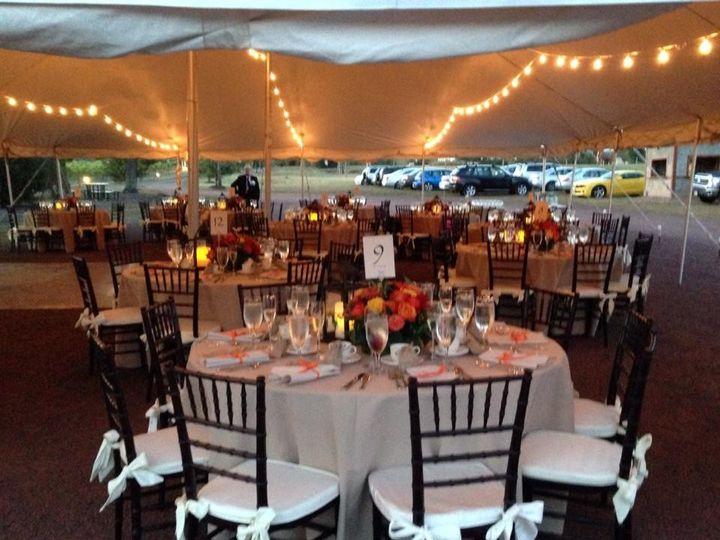 Tmx 1467134163490 Hvv0920141 Newtown, Pennsylvania wedding rental