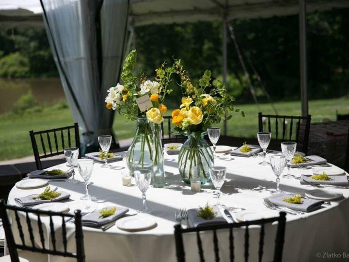 Tmx 1467134204128 137875310151891413037618379156914n Newtown, Pennsylvania wedding rental