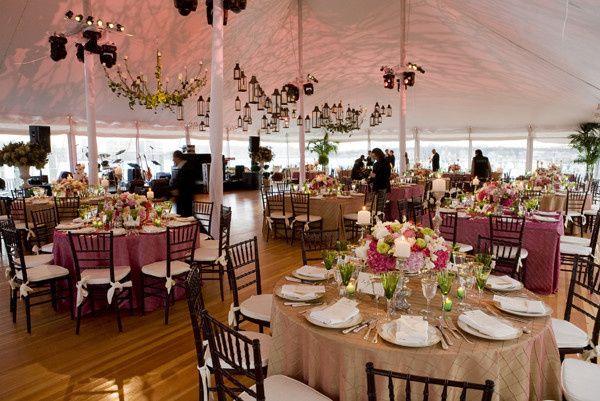 Tmx 1467134232416 08490973 Newtown, Pennsylvania wedding rental