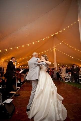 Tmx 1467134284551 1471746600614776658468336154539n Newtown, Pennsylvania wedding rental