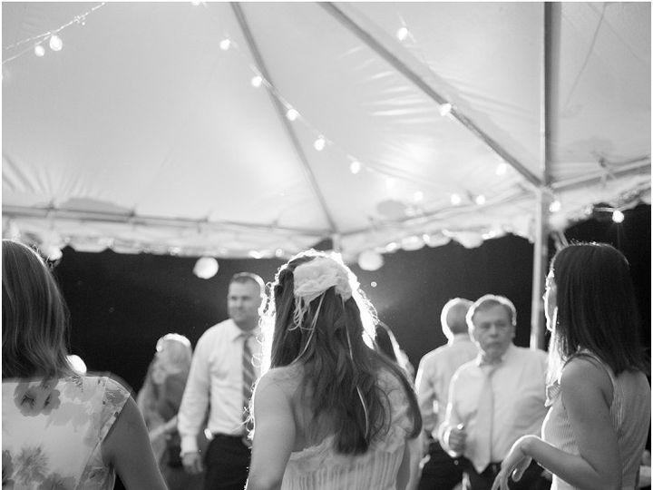 Tmx 1467134530538 Mountain Lakes House Wedding 4 Newtown, Pennsylvania wedding rental