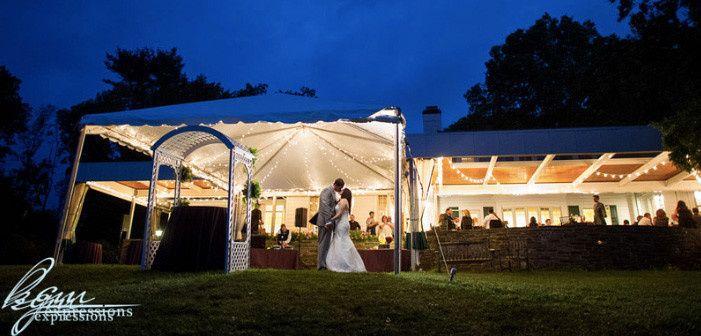 Tmx 1467135618160 Brbmlhec Newtown, Pennsylvania wedding rental