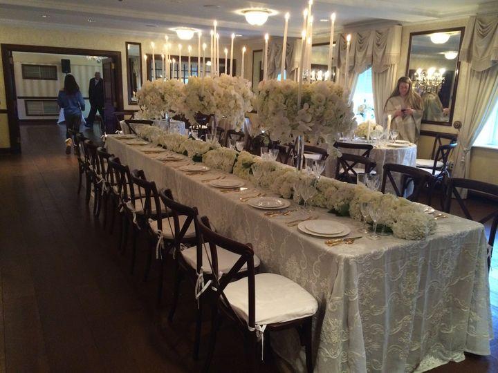 Tmx 1467135661389 Brbpws1 Newtown, Pennsylvania wedding rental