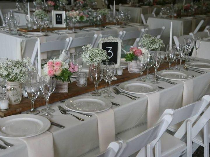 Tmx 1467135721222 File005 Newtown, Pennsylvania wedding rental