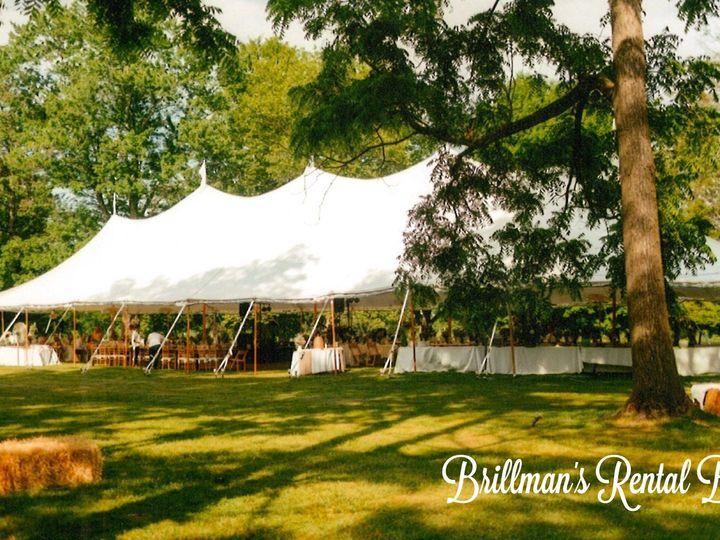 Tmx 1467135752037 Img9818 Newtown, Pennsylvania wedding rental