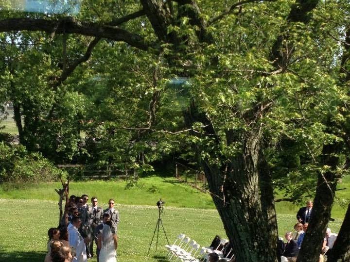 Tmx 1471219353027 103132976418714425653461499531647070102449n Newtown, Pennsylvania wedding rental