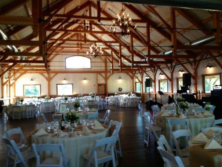 Tmx 1471219362322 103342926418712925653614990249217029497025n Newtown, Pennsylvania wedding rental