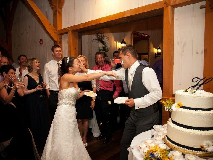 Tmx 1471219508433 File000 Newtown, Pennsylvania wedding rental