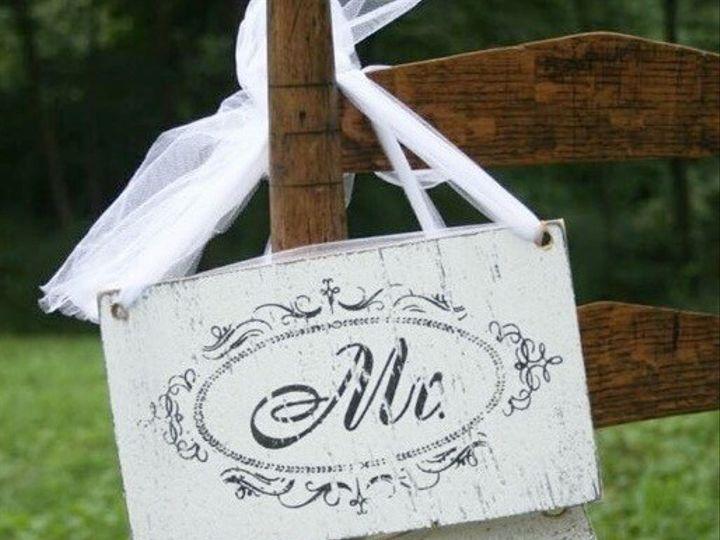Tmx 1471219530521 File0003 Newtown, Pennsylvania wedding rental